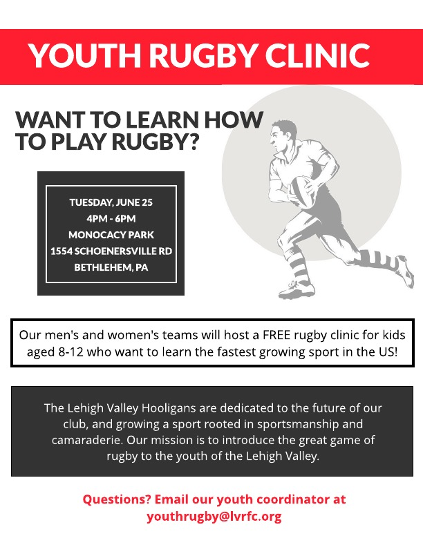 youth rugby june 25 _v2 (1)